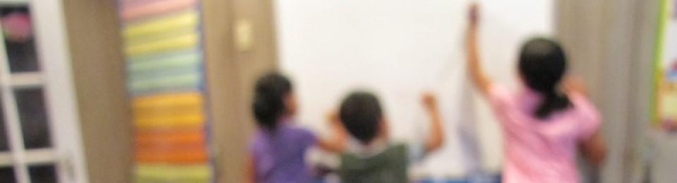 A2Z Home School